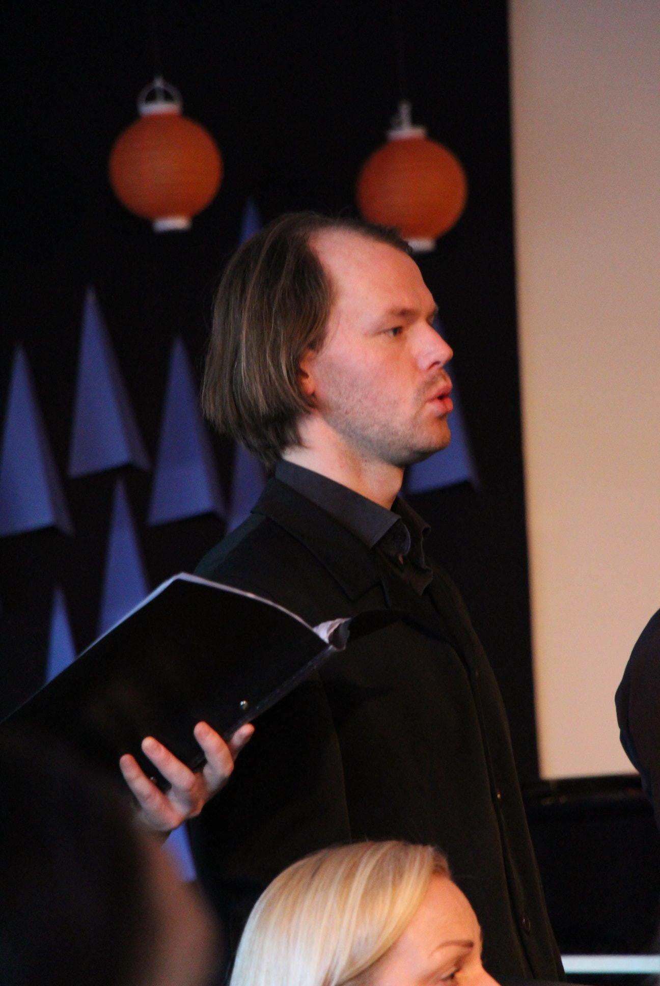 Pildi autor Tartu Kristjan Jaak Petersoni gümnaasium
